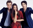 Paul-Wesley-the-vampire-diaries-tv-show-31556208-1280-1082.jpg