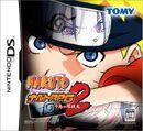 Naruto RPG 2 CvsR.jpg