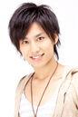 HashimotoShinichi01.jpg