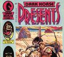 Dark Horse Presents Vol 1 27