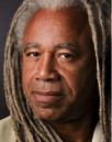 Dave Fennoy.png