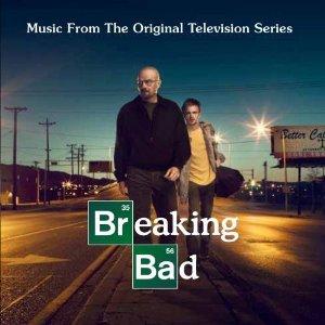 songs original series two