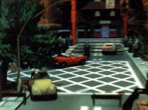 479px-Bug-GTA3.jpg