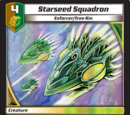 Starseed Squadron
