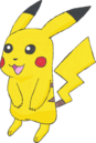 Drawing of Pikachu.png