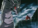 Ryukotsusei faces off against Inuyasha.png