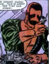 Agent 5 (Earth-616) from Solo Avengers Vol 1 17 0001.jpg
