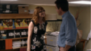 4x04 The B. Team (056).png