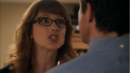 4x04 The B. Team (058).png