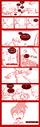 Rc9gn comic by risingdiablo-d67dq1a.png