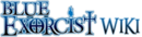 Blue Exorcist.png