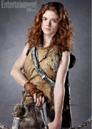 EW Ygritte promo shoot a.png