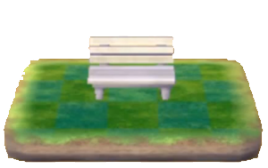 [GUIDE] Les projets communautaires. WoodenBench