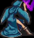 FFD Alchemist