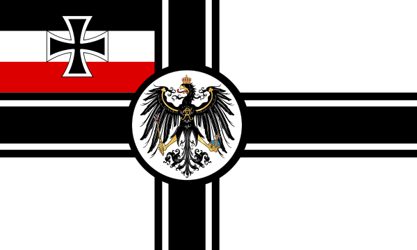 http://img1.wikia.nocookie.net/__cb20130602043702/battlefield/images/2/24/Imperial_German_flag.png