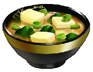File:Recipe-Miso Soup.png