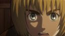 Armin explains his plan.png