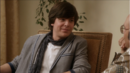 4x09 Smashed (09).png