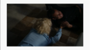 4x09 Smashed (14).png