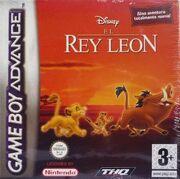 El Rey león(2003) Game boy Advance 180px-El_Rey_Leon_GBA_portada