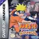 Naruto Ninja Council.jpg