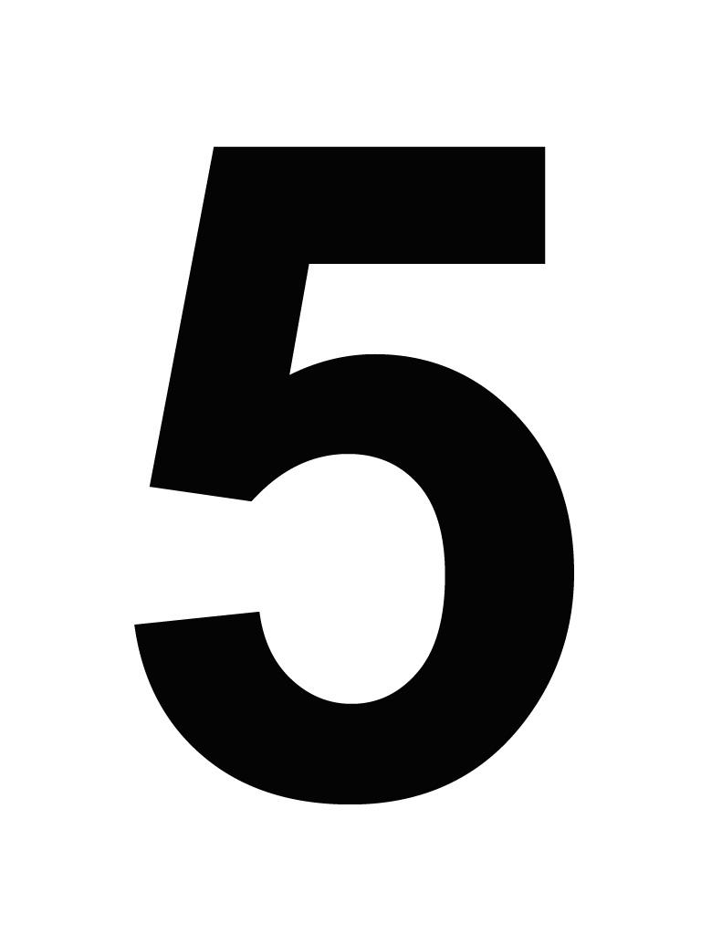2 o 3 o 4 putillas capitulo 6 4