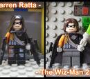 Darren Ratta (Wiz-man 2.0)