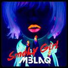 [Biografia] MBLAQ 140px-5_mini_album