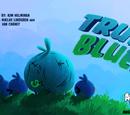 True Blue?