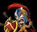 Leonidas/Epic