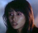 Sachiko Asakura