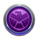 Shield point-icon.png
