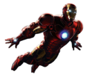 Iron Man Sneak Peek Artwork.png