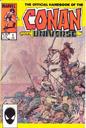 Handbook of the Conan Universe Vol 1 1.png
