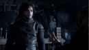 Lord Snow Tyrion news of Bran.png