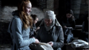 Winter is Coming Sansa.png