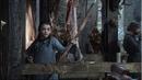 Winter is Coming Arya shoots bullseye.png