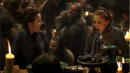 Winter is Coming Sansa food Arya.png