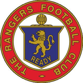 Glasgow Football Club  Letters