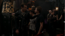 4x11 A New Attitude (14).png