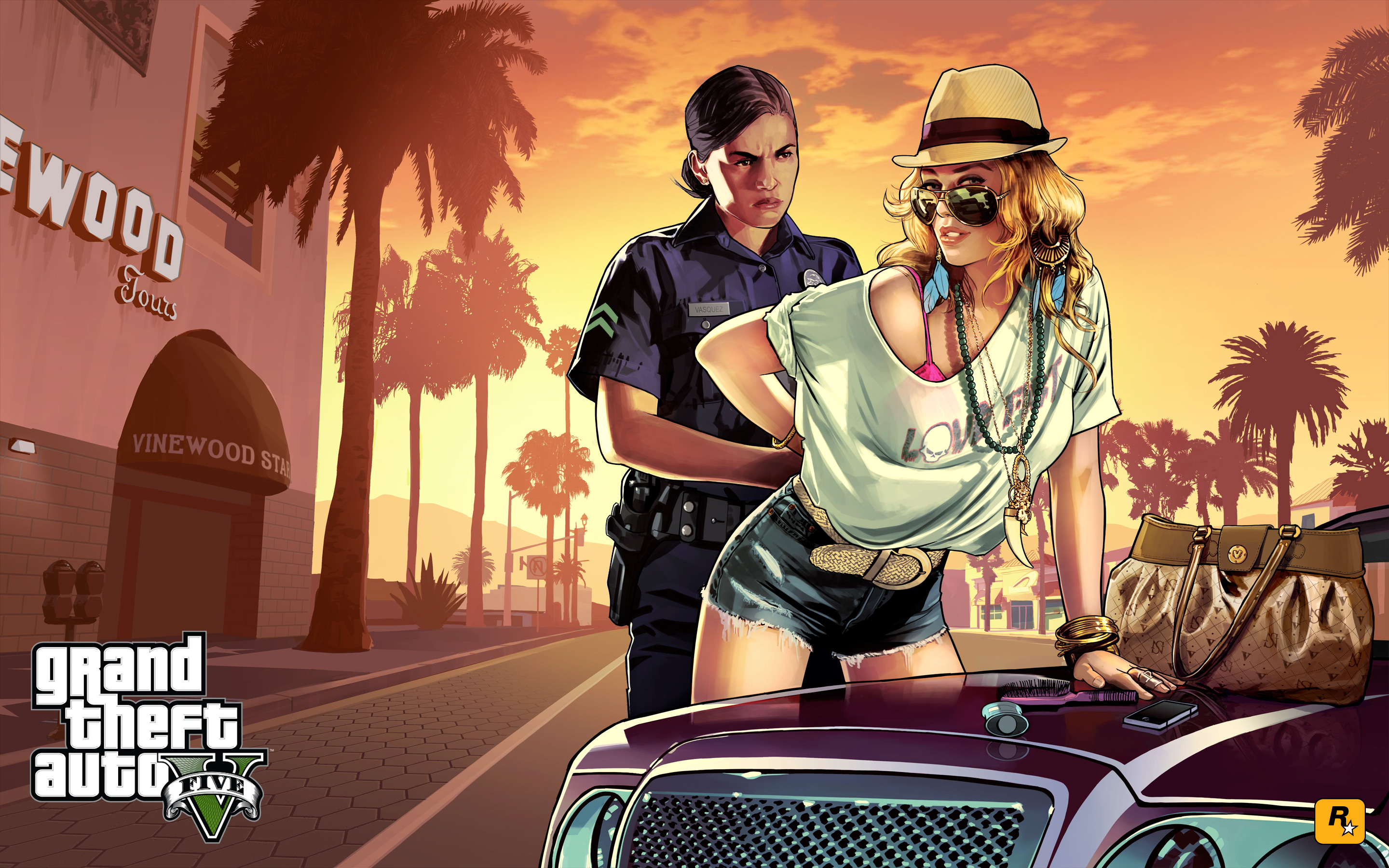 Official_Gta_V_Artwork_Stop_And_Frisk.jp