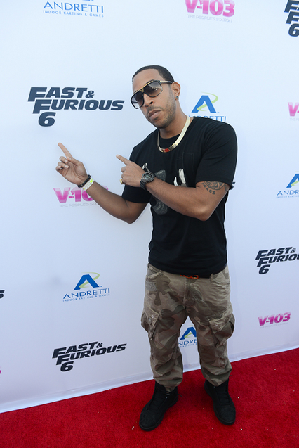 Image - Ludacris-fast-and-furious-6-2.png - Rapides et ...