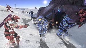 300px-Halo3_Snowbound-3rdperson-01.jpg
