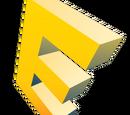 JAlbor/E3 2013: Destiny