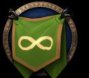 Gemeinschaft des ewigen Gleichgewichtes