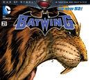 Batwing Vol 1 21