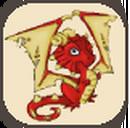 Button-dragon1.png