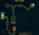 Ancient Ruins of Secret