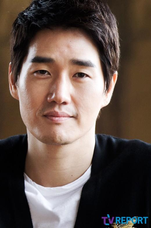 Yoo Ji-tae Yoo_Ji_Tae23