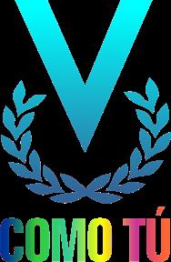 http://img1.wikia.nocookie.net/__cb20130606221247/logopedia/images/3/36/Logo_de_venevision_-_como_tu_2013.png